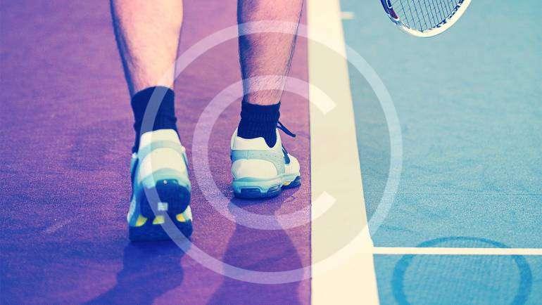 Tennis sportswear brands ratings