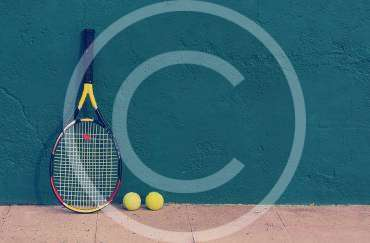 What You Need to Fall in Love with Tennis