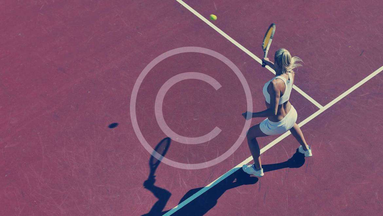 Tennis Clubs around the Globe