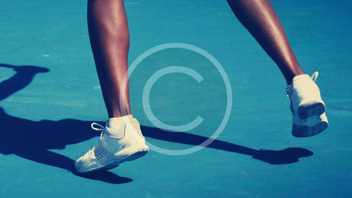 Former Champions Confess the Fears and Hopes for Tennis Youth