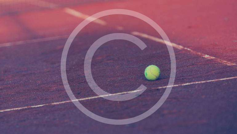 Several Umpires were Suspended in Anti-corruption Investigation